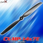 CopterX (CX-MP-14x7E) Propeller