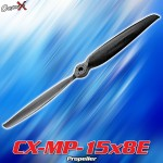 CopterX (CX-MP-15x8E) Propeller