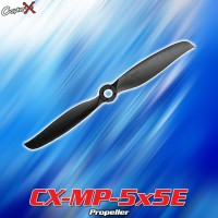 CopterX (CX-MP-5x5E) Propeller