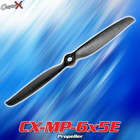 CopterX (CX-MP-6x5E) Propeller