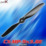 CopterX (CX-MP-9x3.8E) Propeller