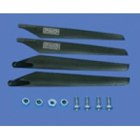 Walkera (HM-038-Z-01) Main blades