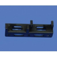 Walkera (HM-038-Z-11) Servo Holder