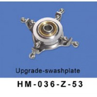 Walkera (HM-036-Z-53) upgrade-swashplate