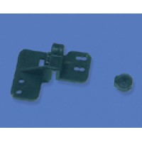 Walkera (HM-4#3B-Z-15) Servo holder