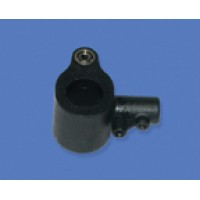 Walkera (HM-4#3B-Z-16) Tail motor holder