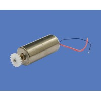 Walkera (HM-4#3B-Z-35) Upgrade Tail Motor for V2 Brushless Version
