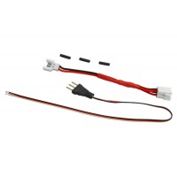 Walkera (HM-4#3B-Z-39) Tail Motor Wire (Upgraded to Brushless Version)