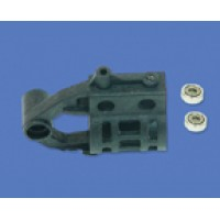 Walkera (HM-4G3-Z-23) Tail Motor Holder