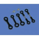 Walkera (HM-5#10-Z-04) Linkage Set