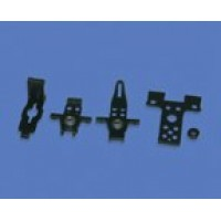Walkera (HM-5#10-Z-14) Holding Set