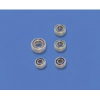 Walkera (HM-5#10-Z-22) Bearing Set