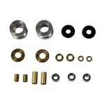 Skyartec (WX3V-030) Spacers package