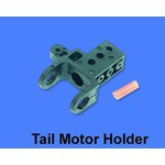 Walkera (HM-4#6-Z-22) Tail Motor Holder