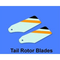 Walkera (HM-4#6-Z-26) Tail Rotor Blades