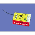 Walkera (HM-4#6-Z-41) 2.4G Receiver (RX2433) for 4#6S