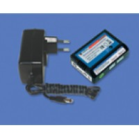 Walkera (HM-LM400D-Z-35) Charger (GA-005)
