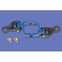 Walkera (HM-4F180-Z-05) Swashplate Swing Bar