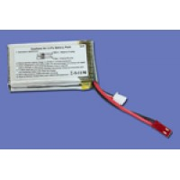 Walkera (HM-4F180-Z-17) Battery (7.4V-1000mAh)