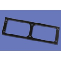 Walkera (HM-4F200-Z-11) Main Frame Holder 1