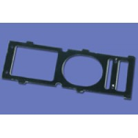 Walkera (HM-4F200-Z-12) Main Frame Holder 2