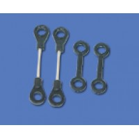 Walkera (HM-53Q3-Z-04) Ball Linkage Set