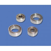 Walkera (HM-53Q3-Z-18) Bearing Set