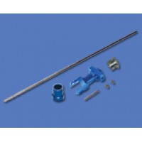 Walkera (HM-53Q3-Z-28) Small Shaft (Upgrade Parts)