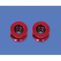 Walkera (HM-60B(B)-Z-19) Pulley Set