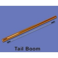 Walkera (HM-083(2801)-Z-25) Tail Boom