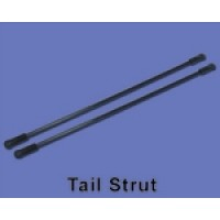 Walkera (HM-083(2801)-Z-26) Tail Strut