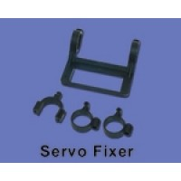 Walkera (HM-083(2801)-Z-27) Servo Fixer