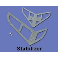 Walkera (HM-083(2801)-Z-28) Stabilizer