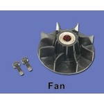 Walkera (HM-083(2801)-Z-35) Fan