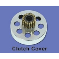 Walkera (HM-083(2801)-Z-38) Clutch Cover