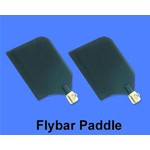 Walkera (HM-4G6-Z-04) Flybar Paddle
