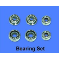 Walkera (HM-4G6-Z-31) Bearing Set