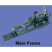 Walkera (HM-CB100-Z-09) Main Frame
