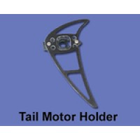 Walkera (HM-CB100-Z-22) Tail Motor Holder