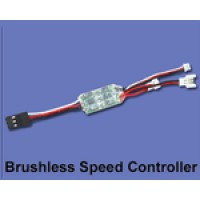Walkera (HM-CB100-Z-26) Brushless Speed Controller