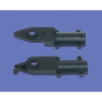 Walkera (HM-CB180-Z-21D) Tail Gear Holder