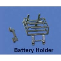 Walkera (HM-LM2Q-Z-14) Battery Holder