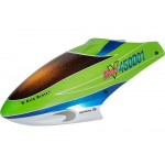 WALKERA (HM-NEW-V450D01-Z-03G) Canopy (Green)