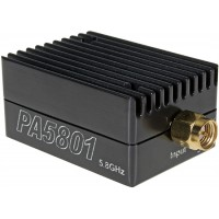 WALKERA (HM-PA5801) 5.8G Image Wireless Transmission Amplifier for 5.8G Transmitter