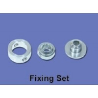 Walkera (HM-LAMA3-Z-26) Fixing Set