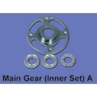 Walkera (HM-LAMA3-Z-29) Main Gear (Inner Set) A