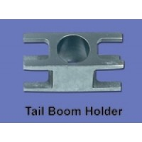 Walkera (HM-LAMA3-Z-38) Tail Boom Holder