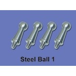 Walkera (HM-LAMA3-Z-48) Steel Ball 1