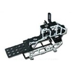 Walkera (HM-LM130D01-Z-02) Main Frame Set