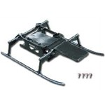 Walkera (HM-LM180D01-Z-05) Skid landing set